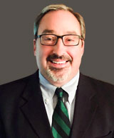 David P. Doherty, Partner
